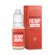 E-Liquid CBD Wild Strawberry Harmony 10ml