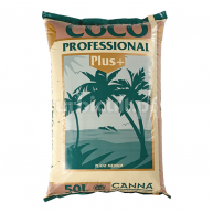 Canna Coco Professional Plus+ 50L