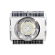 Spectrum King SK402+ 120º c/ Dimmer (Branco)
