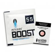 55% INTEGRA BOOST HUMIDITY PACK 8GR