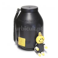 Smokebuddy® Original Preto