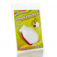 Smokebuddy® Original Branco