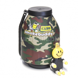Smokebuddy® Original Camo