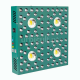 Phytoled Linfa 400W