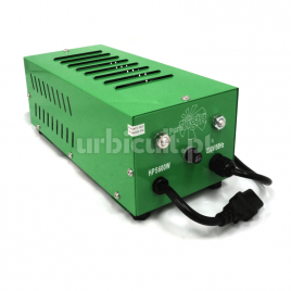 Balastro Pure Light Plug&Play 600W V2