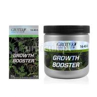 Grotek Growth Booster (20gr)