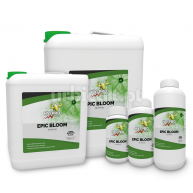 Hy-Pro Epic Bloom (0.25L, 0.5L, 1L e 5L)