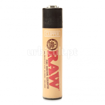 Clipper RAW® Original