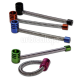 Twister Spring Pipe | Cachimbos e Boquilhas