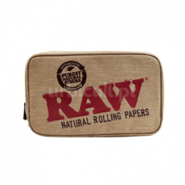 """Raw® Smokers Punch """"L"""" (anti-odores) 