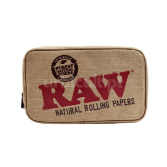 "Raw® Smokers Punch ""L"" (anti-odores)"