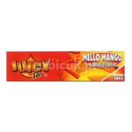 Juicy Jay's Melo Mango