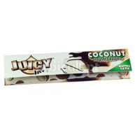 Juicy Jay's Coconut