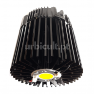 LED TGL-STAR 100 Full Cycle