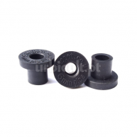 "6mm ""TOP HAT GROMMET"" AUTOPOT"