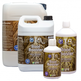 Root Booster (0.5 a 10L)